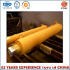 Standard Hydraulic Cylinder for Camasu Hitachi Caterpillar
