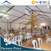 Colorful Decoration Canopy Party Outdoor Wedding Pavilion for 600 Square Meters
