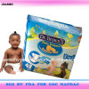High Quality Baby Diapers in Soft Cotton with Factory Price