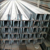 China Good Quality Steel Channel