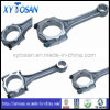 Connecting Rod for Hyundai Atos/ Daewoo/ KIA/ Mazda/ Moskvich
