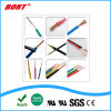 UL1569 #22 -3p, 5p, 8p, Celsius 105 PP Oil Proof Hook up Wire