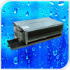 Auxiliary Electric Heater Element Option Chilled Water Fan Coil Unit