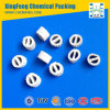 Ceramic Mini Lessing Cross Ring (Tower Packing)