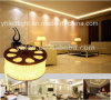 LED Strip Light Kit 5050 IP68 Flex for Outdoor Decoration