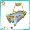 Most Popular Air Hockey Amusement Game Machine for Children