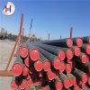 Q235 API 5L Gr. B X52 X42seamless Carbon Steel Pipe