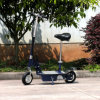 2 Wheels Folding Electric Motorcycle for Child Kids 24V 250W