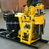 Small Geological Core Drilling Rig (YZJ-130)