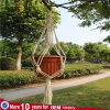Cotto Rope Macrame Plant Hanger for Home Deco