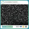 Recycled Black PP Plastic Granule Masterbatch for Wire Drawing