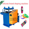 New Design Silicone USB Bracelet Making/Forming Machine