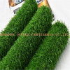 High Quality Grass Turf Carpeting