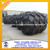 Pneumatic Rubber Fender / Inflatable Ship Fender/Marine Boat Fender