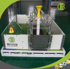 Hot Sale High Quality High Survival Rate Ued Farrowing Crates Pig Cage Equipment
