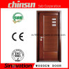 2017 New Design Wooden Door