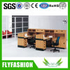 Office Furniture Staff Workbench for Company (PT-58)