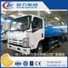 Cheng Li Best Street Wet Water Sprinkle Truck for Sale