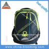 Multifunctional Adults Travel Leisure Sports Laptop Computer Bag Backpack
