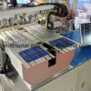 Auto Tabber Stringer- Cut Cells Welding Machine
