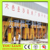 Corn Sheller Maize/Zea Mays Processing Drying Machine / Dryer