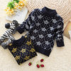 7gg 25%Cashmere Spring/Autumn Boy Knitwear Children Sweater