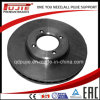 High Quality for Toyota Brake Rotor Amico 3126