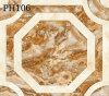 800X800 Natural Beautiful Pattern Porcelain for Living Room Tile
