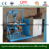 Semiautomatic Tyre Building Machine for Bicycle Tyre Production Line