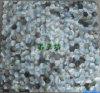 Competitive Polished Black Lip Sea Shell Mosaic for Hotel Decorative