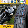 Deep Pattern Motorcycle Tire (120/90-18)
