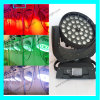 36*15W LED Zoom Moving Head Light (5in1)