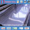 Ss 430 Stainless Steel Sheet
