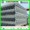 Ordinary & General Piping Steel Pipe (Water/Gas/steam/air pipe...)