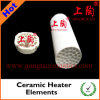Ceramic Heater Elements