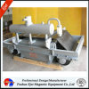 Coal Port Oil Cooled New Magnetic Separator