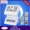 Facial Beauty Device 4 in 1 Beauty Equipment (DN. X4014)
