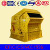 Talc Impact Crusher