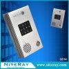 IP Intercom SIP Door Phone with Single Door Access Control System for Home/Villa/Office
