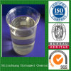 Excellent Quality 98% Sulfuric Acid on Sale