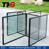 Insulated Glass with High Quality