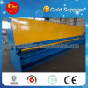 2014 New Type 10%off Hot Sale Multi-Angle Bending Machine