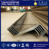 Factory Supply Steel Sheet Piling for Workshop & Bridge-Z Shape