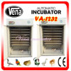 Automatic China Incubator (VA-1232)