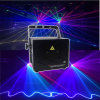 Stage Light 3W RGB Animation Laser Light for DJ Disco