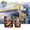Popular Global Refinish System Automotive Paints