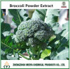 Broccoli Seed Powder Extract with Sulforaphane 0.5% -98% for Anticancer