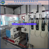 WPC Skinning Foam Sheet Production Line