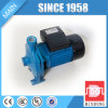 Electric Centrifugal Water Pump for Domestic Use