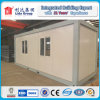 Cheap 20FT Steel Container House